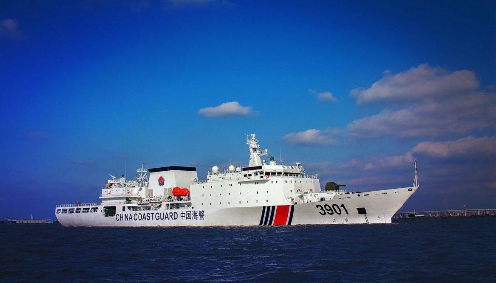 [Information] Conflits dans la Mer de Chine Méridionale - Page 16 2017-05-07-G%C3%A9ant-de-12000t-des-gardes-c%C3%B4tes-chinois-en-mer-de-Chine-m%C3%A9ridionale-01-1024x585