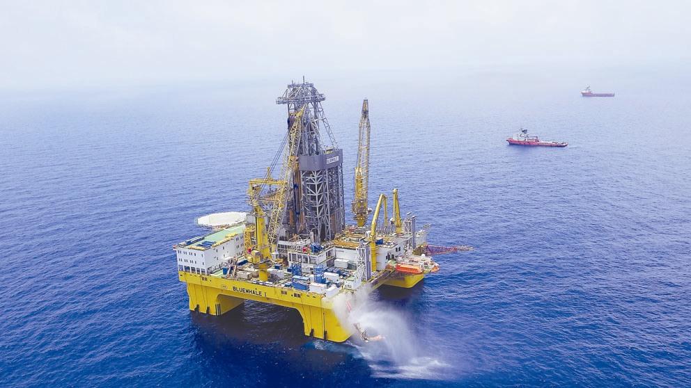 [Information] Conflits dans la Mer de Chine Méridionale - Page 17 2017-05-22-Glace-qui-br%C3%BBle-en-mer-de-Chine-m%C3%A9ridionale-03