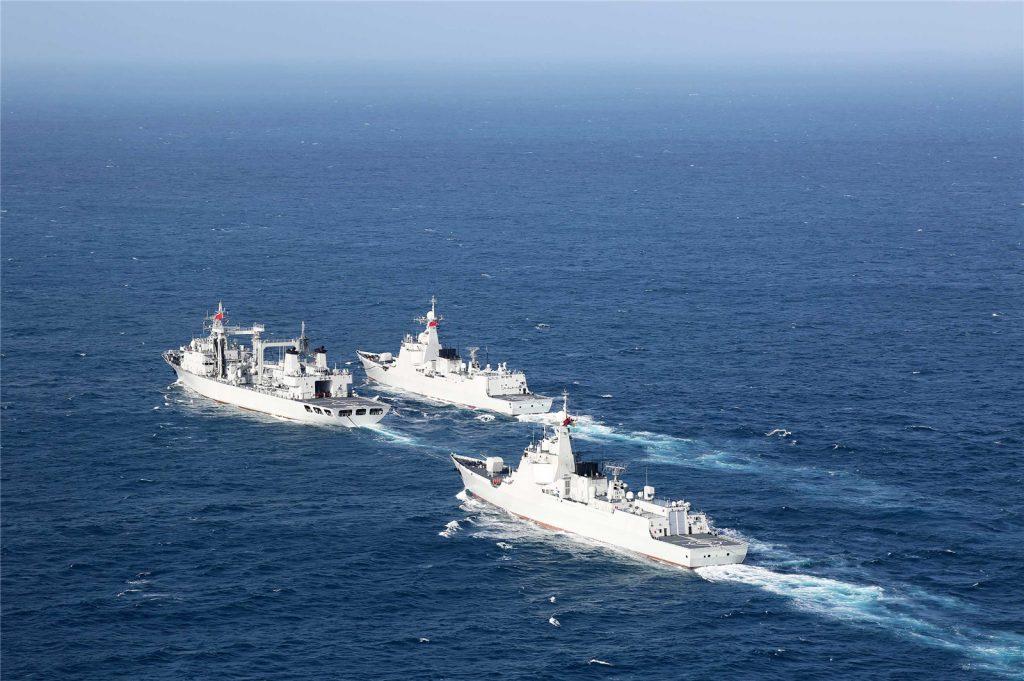 Type 052D - Destroyer - Page 14 2017-06-19-Bient%C3%B4t-un-1%E1%B5%89%CA%B3-destroyer-Type-052D-en-mer-Baltique-11-1024x681