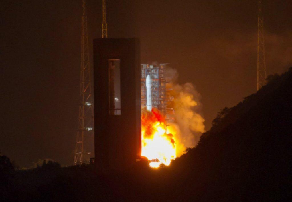 CZ-3B (Chinasat-9A) - 18.06.2017 [Anomalie] 2017-06-20-La-Chine-rate-le-lancement-du-satellite-ZX-9A-05-1024x710