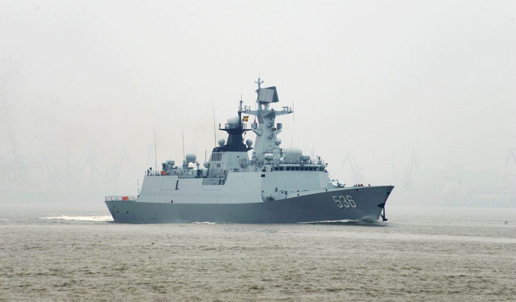 Type 054A - Frégate - Page 11 2017-06-24-24-fr%C3%A9gates-Type-054A-en-lespace-de-9-ans-04-1024x600