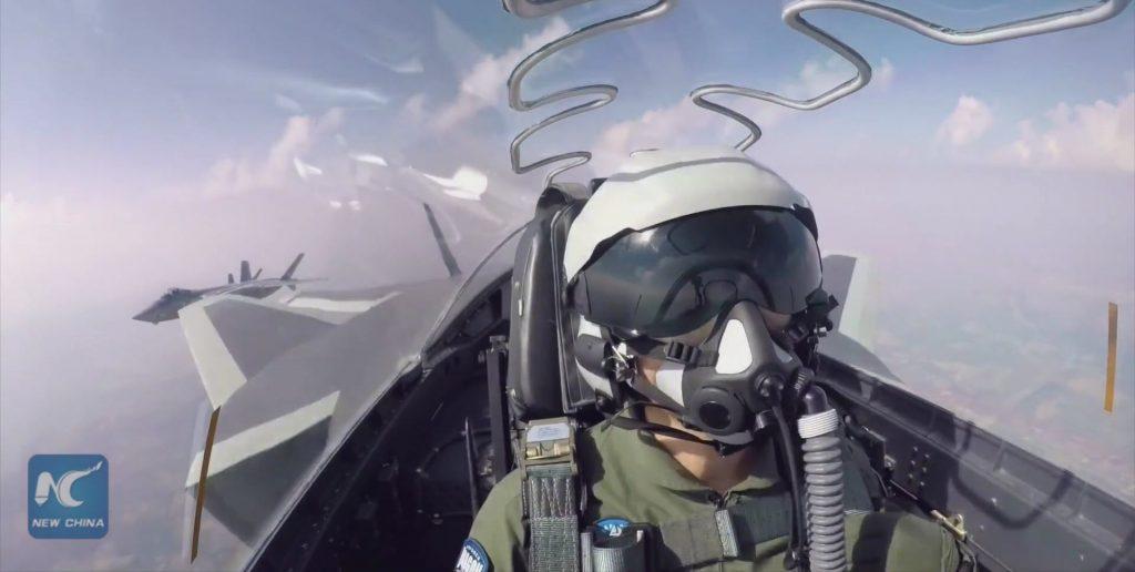 [Aviation] J-20 - Page 21 2017-07-31-Ce-que-pensent-les-pilotes-de-leur-J-20-11-1024x516