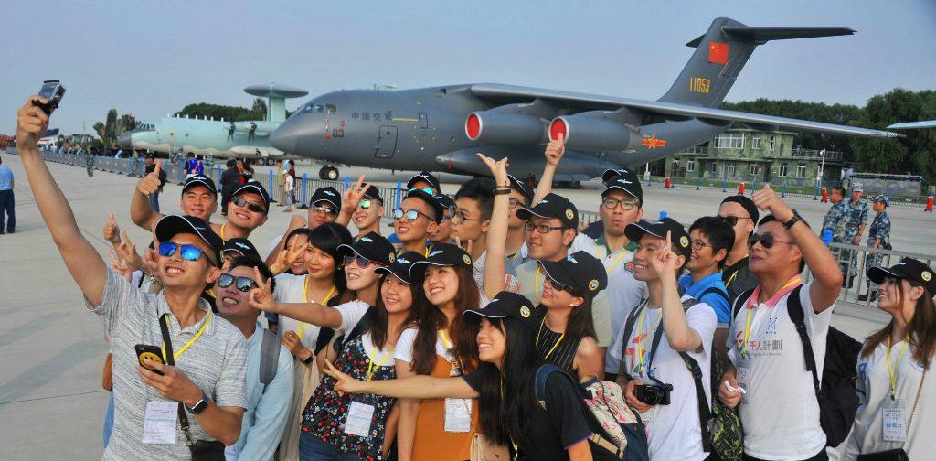[Aviation] Y-20 - Page 4 2017-09-25-Y-20-teste-le-transport-de-passagers-14-1024x504