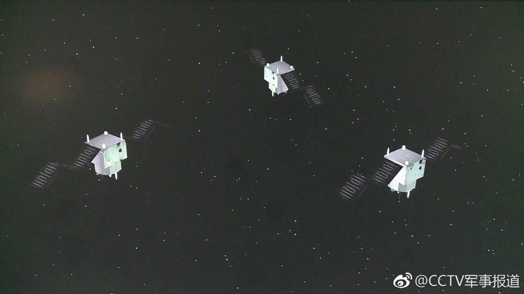 [Information] Secteur Aérospatial Chinois - Page 20 2017-11-26-Triplet-YG-30-mis-en-orbite-surveillance-porte-avions-02-1024x576