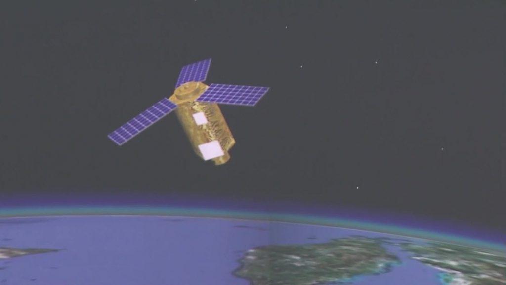 [Information] Secteur Aérospatial Chinois - Page 20 2017-12-04-Lancement-dun-myst%C3%A9rieux-satellite-nomm%C3%A9-LKW-1-02-1024x578