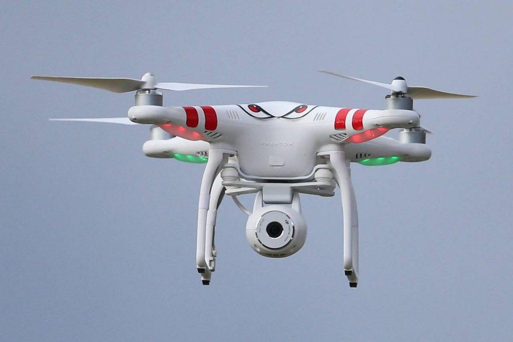 [Aviation] Drones & Drones de Combat Chinois - Page 13 2017-12-06-Anti-drone-Des-solutions-industrielles-fleurissent-10-1024x682