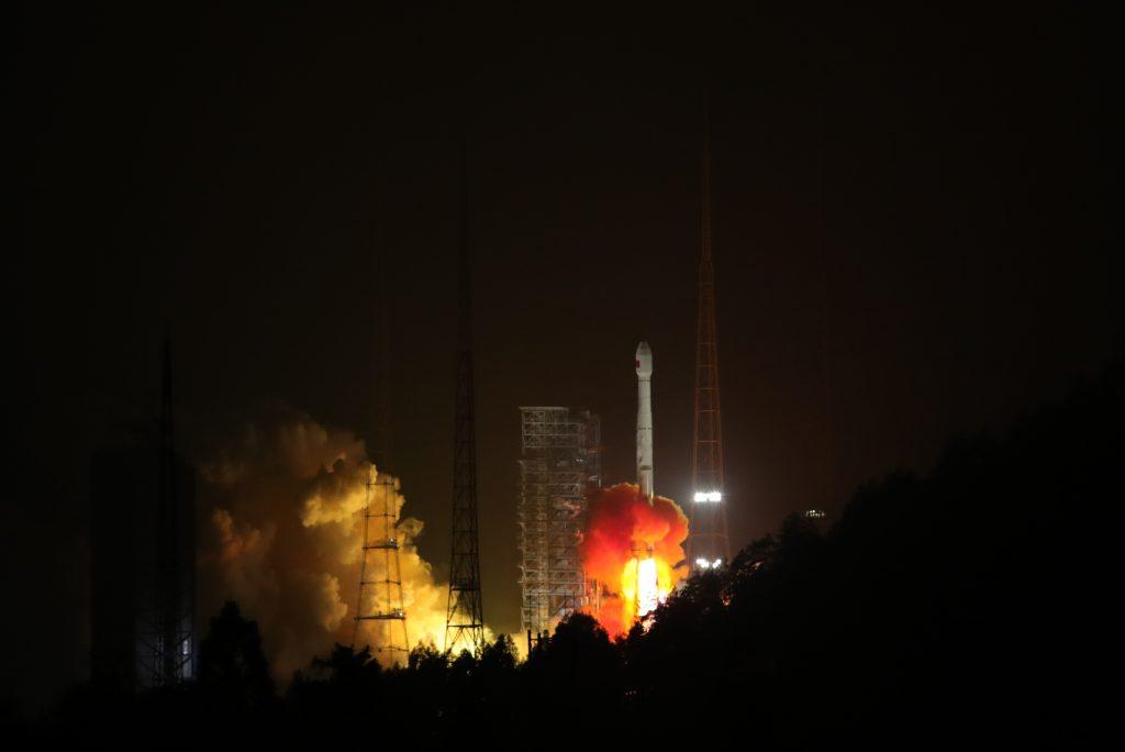 [Information] Secteur Aérospatial Chinois - Page 20 2018-01-13-2-nouveaux-satellites-Beidou-mis-en-orbite-14-en-attente-07-1024x684