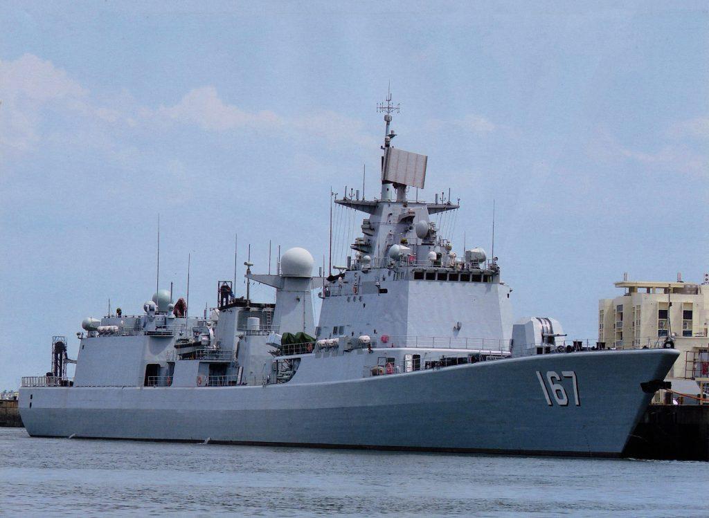 Type 051B 2018-01-22-Lunique-destroyer-Type-051B-fait-peau-neuve-09-1024x749