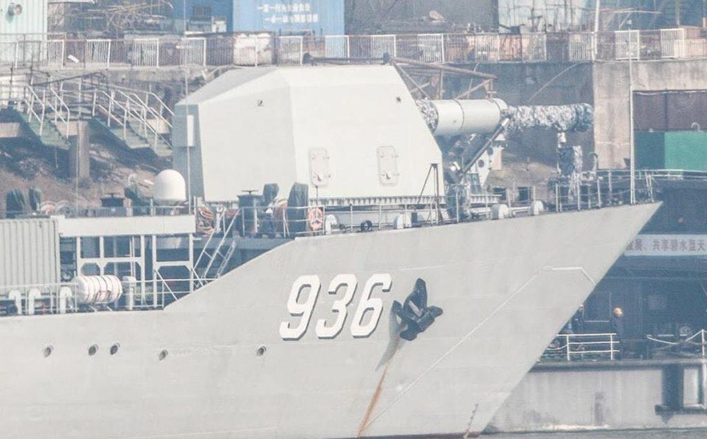 [Information] Canon Electromagnétique 2018-02-02-La-marine-chinoise-d%C3%A9marre-les-essais-de-railgun-en-mer-17-1024x637