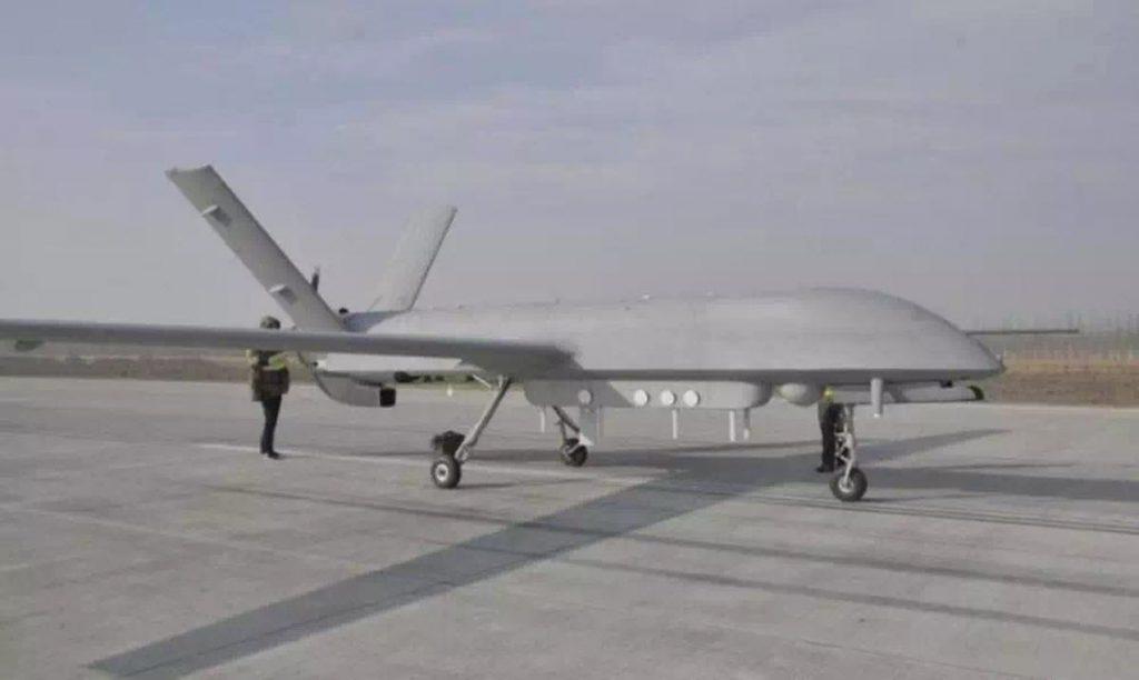 [Aviation] Drones & Drones de Combat Chinois - Page 13 2018-02-05-La-version-Upgrade-du-drone-CH-4-teste-ses-nouvelles-munitions-04-1024x612