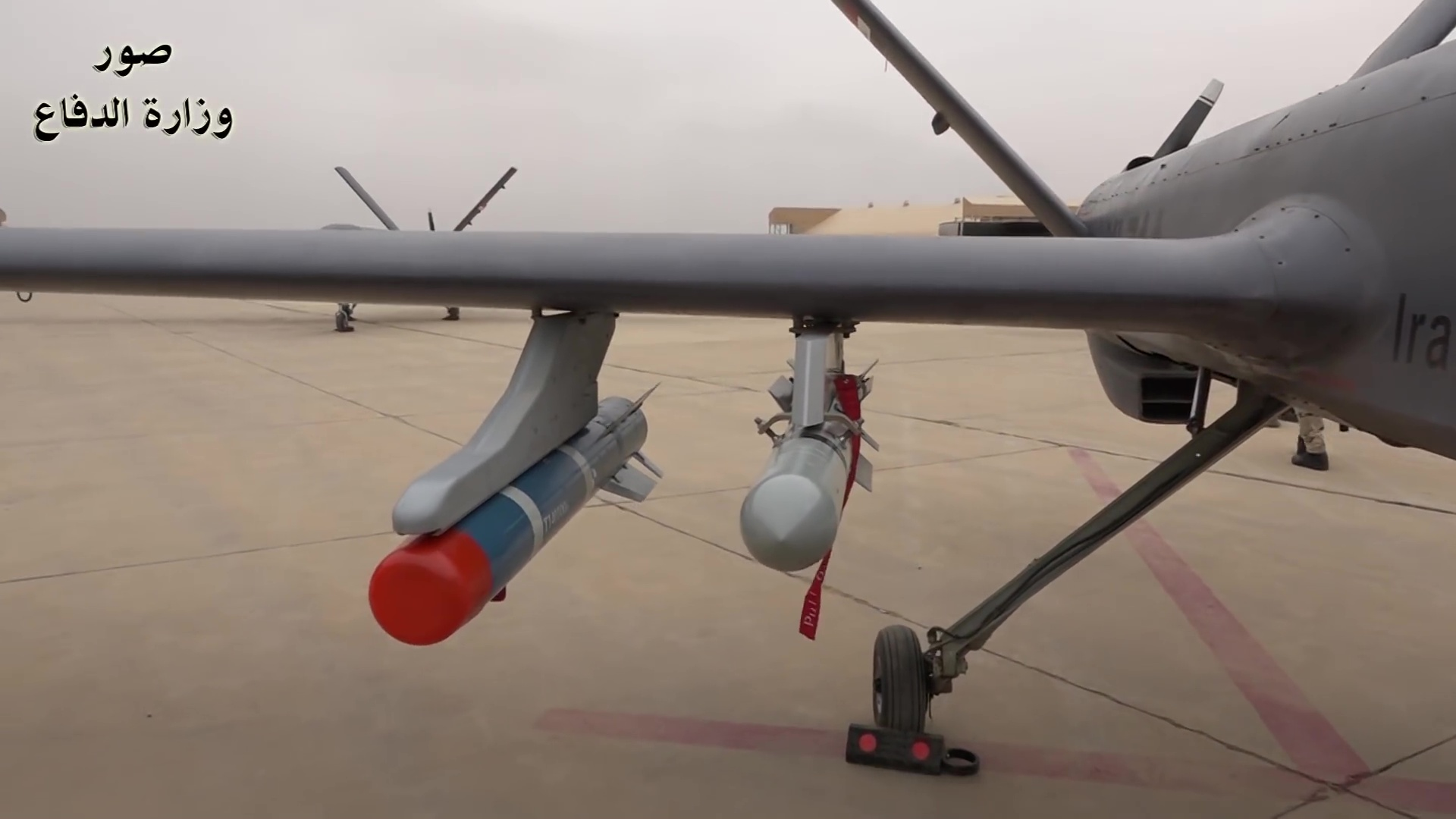 مسابقة رمضان الطائرات دون طيار  2018-02-18-Les-officiers-irakiens-parlent-du-drone-CH-4-05