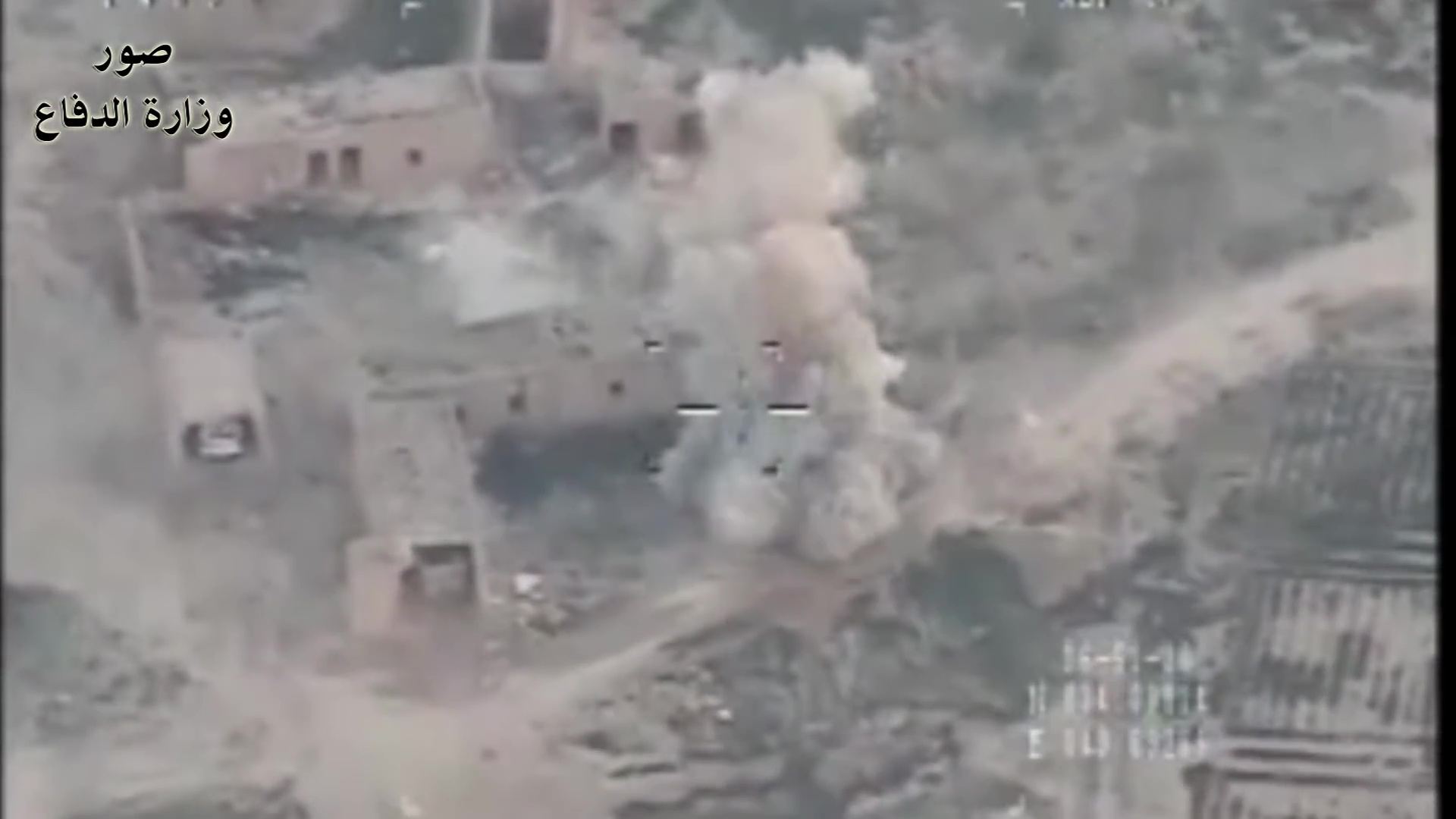 مسابقة رمضان الطائرات دون طيار  2018-02-18-Les-officiers-irakiens-parlent-du-drone-CH-4-06
