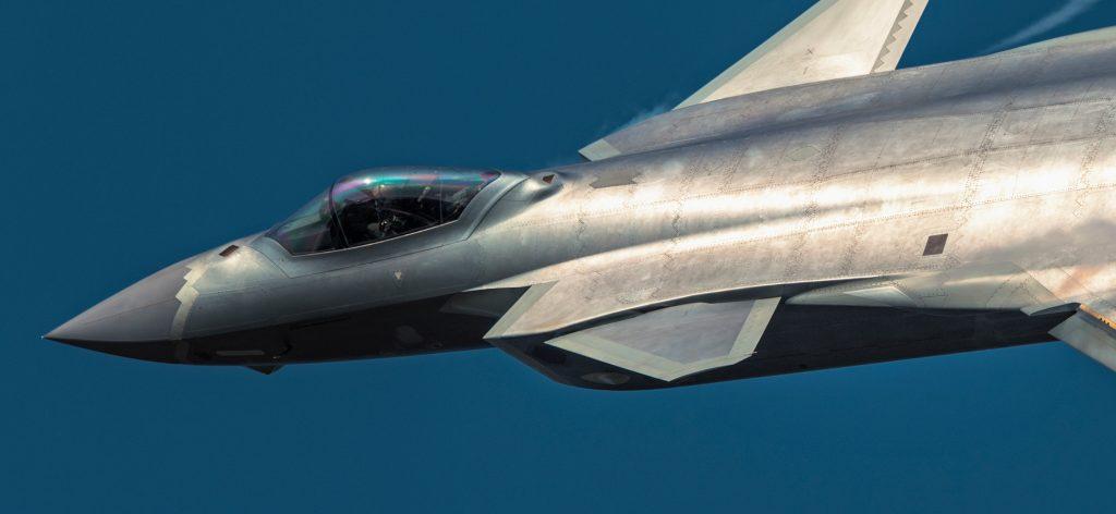 [Aviation] J-20 - Page 21 2018-04-06-Les-m%C3%A9ta-mat%C3%A9riaux-et-le-J-20-01-1024x472