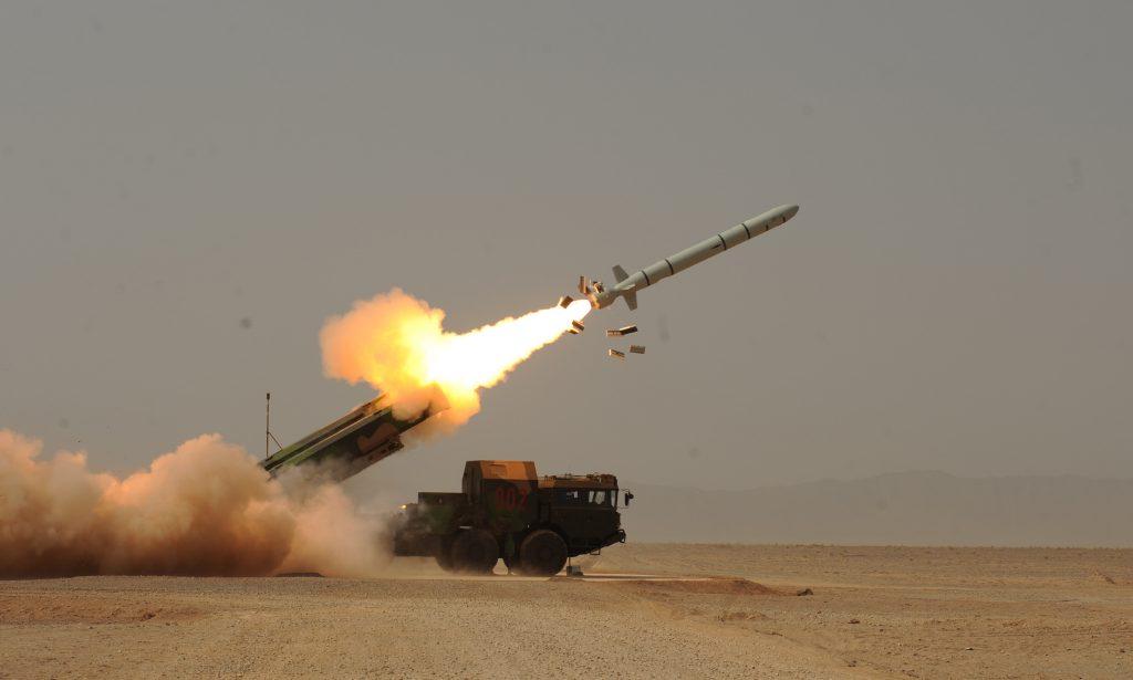 [Information] Forces des Fusées (ex 2nd Corps d'Artillerie) - Page 14 2018-05-23-La-Chine-d%C3%A9veloppe-un-nouveau-missile-de-croisi%C3%A8re-furtif-09-1024x615