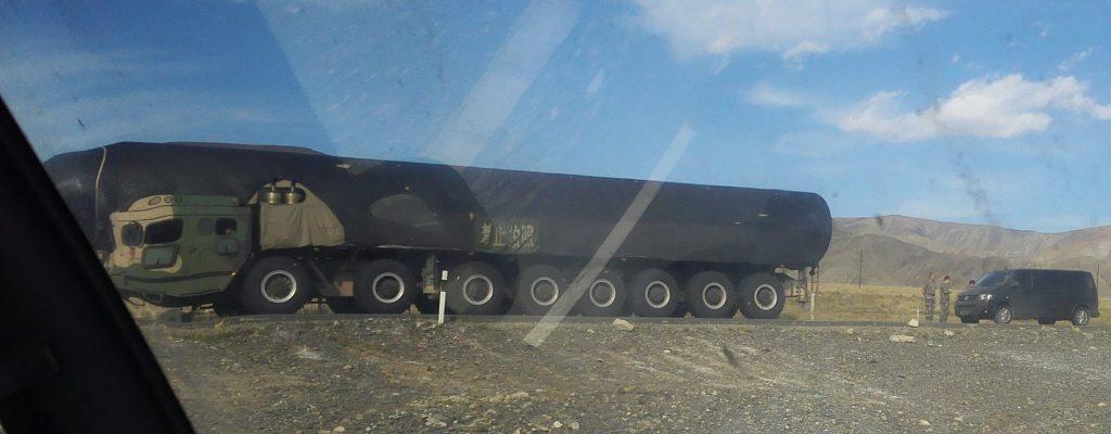 [Information] Forces des Fusées (ex 2nd Corps d'Artillerie) - Page 14 2018-06-10-Un-nouvel-tir-dessai-du-missile-intercontinental-mobile-DF-41-08-1024x400