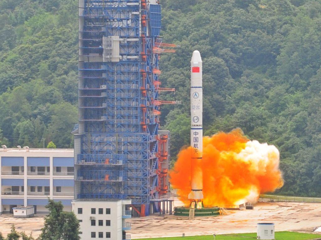 [Information] Secteur Aérospatial Chinois - Page 20 2018-06-28-CZ-2C-Lancement-de-deux-myst%C3%A9rieux-satellites-09-1024x767