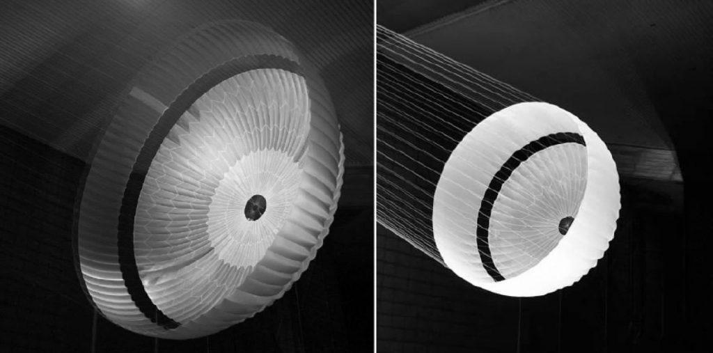 [Chine] Préparation aux programmes martiens - Page 5 2018-09-04-La-Chine-teste-le-parachute-supersonique-martien-TY-6-04-1024x507