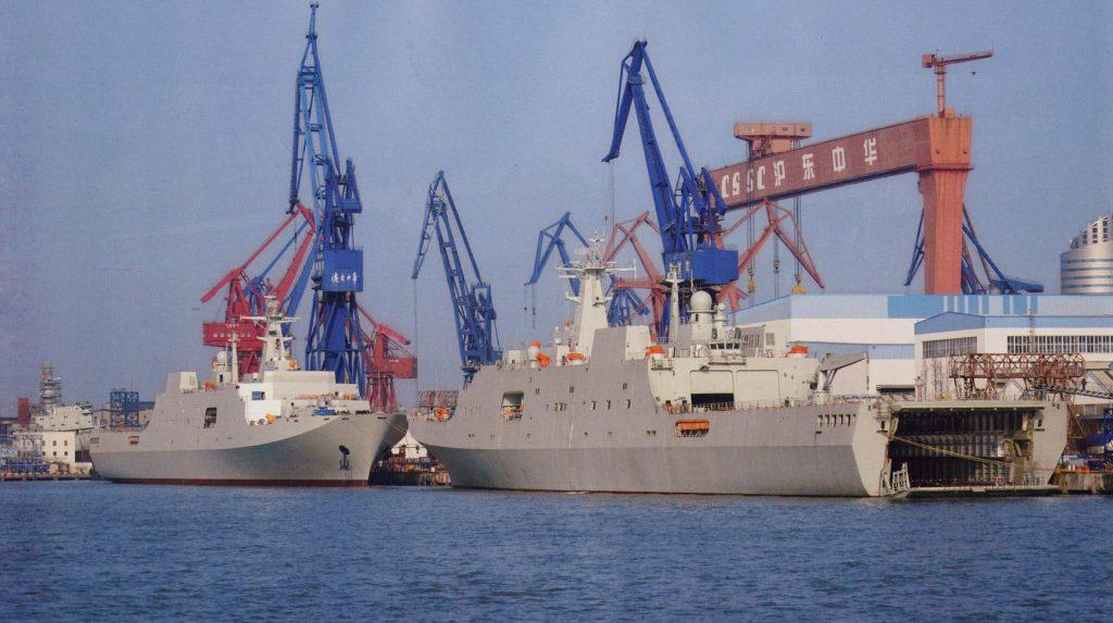 Type 071 - LPD - Page 5 2018-09-17-Marine-chinoise-admet-au-service-actif-5e-LPD-Type-071-01-1024x573