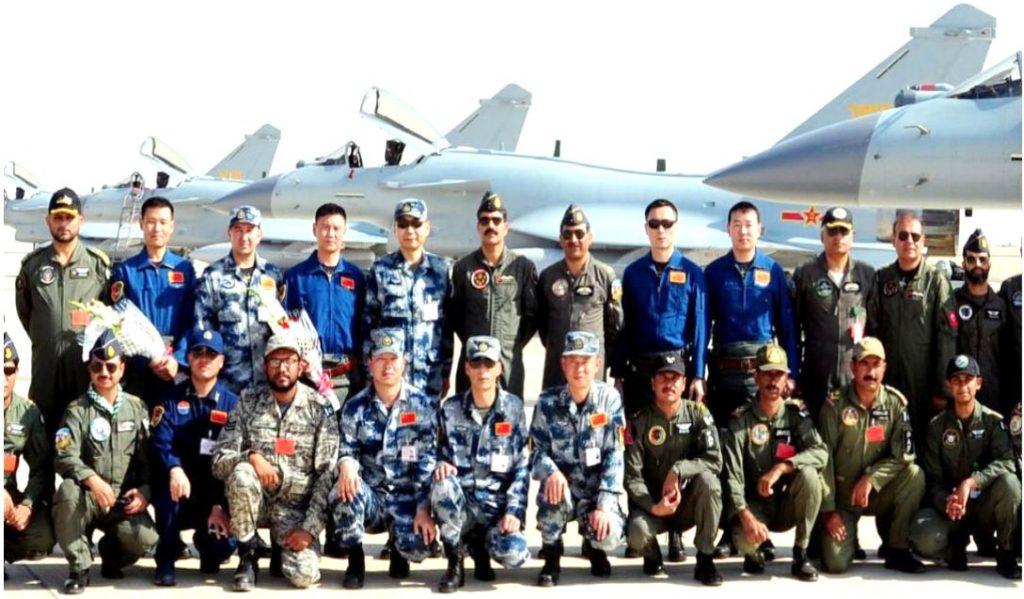 [Aviation] J-10B & J-10C - Page 7 2018-12-04-Quand-le-J-10C-sexporte-au-Pakistan-03-1024x599