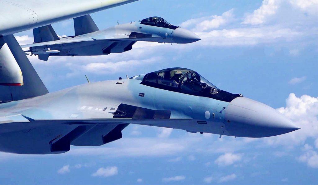 [Information] Photos & Vidéos de PLA Air Force - Page 14 2018-12-10-Ce-que-pensent-les-pilotes-chinois-de-leur-Su-35-07-1024x596