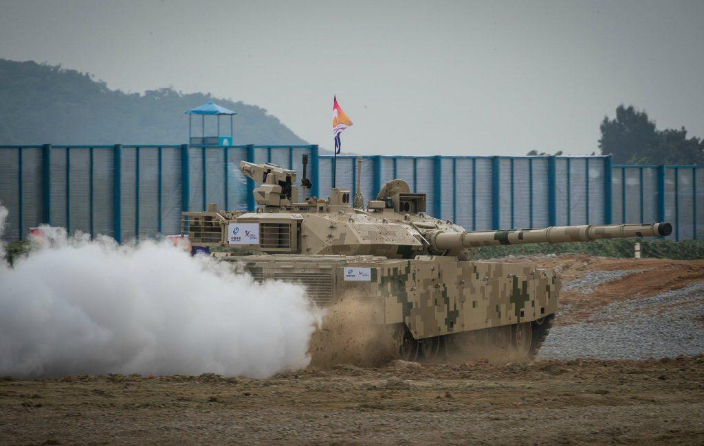 [Information] Exportation des Armements Chinois - Page 11 2019-02-07-Larm%C3%A9e-tha%C3%AFlandaise-veut-un-3%C3%A8me-lot-de-chars-VT-4-01-1024x650