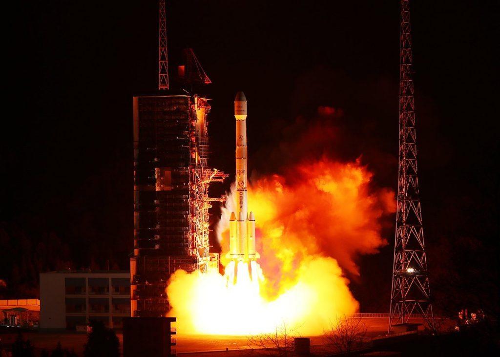 CZ-3B (ZhongXing-6C) - 9.3.2019 2019-03-10-300e-Longue-Marche-Lancement-du-satellite-ZX-6C-09-1024x731