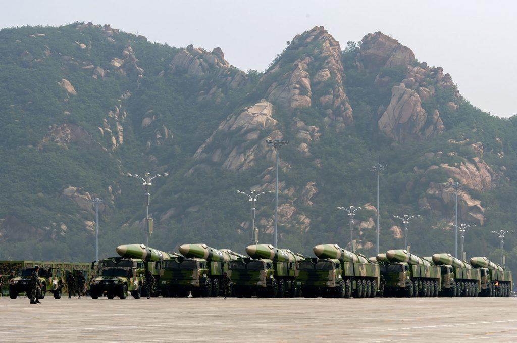 [Information] Forces des Fusées (ex 2nd Corps d'Artillerie) - Page 14 2019-07-08-La-Chine-lance-6-missiles-ASBM-vers-la-mer-de-Chine-m%C3%A9ridionale-01-1024x679