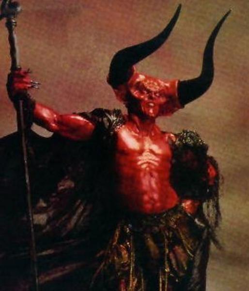 Александр. Амфитеатров. Дьявол в быте, литературе и легенде средних веков Satan.com_46731858e6ede