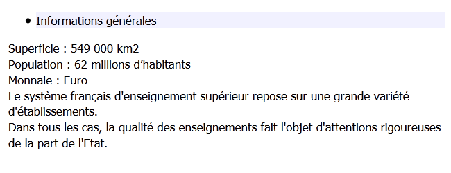 Continuer Les Etudes en France - Page 3 1.201231114756