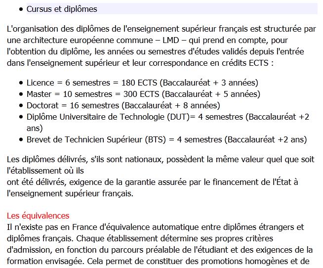 Continuer Les Etudes en France - Page 3 2.201231114849