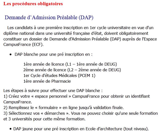 Continuer Les Etudes en France - Page 3 4.201231114929