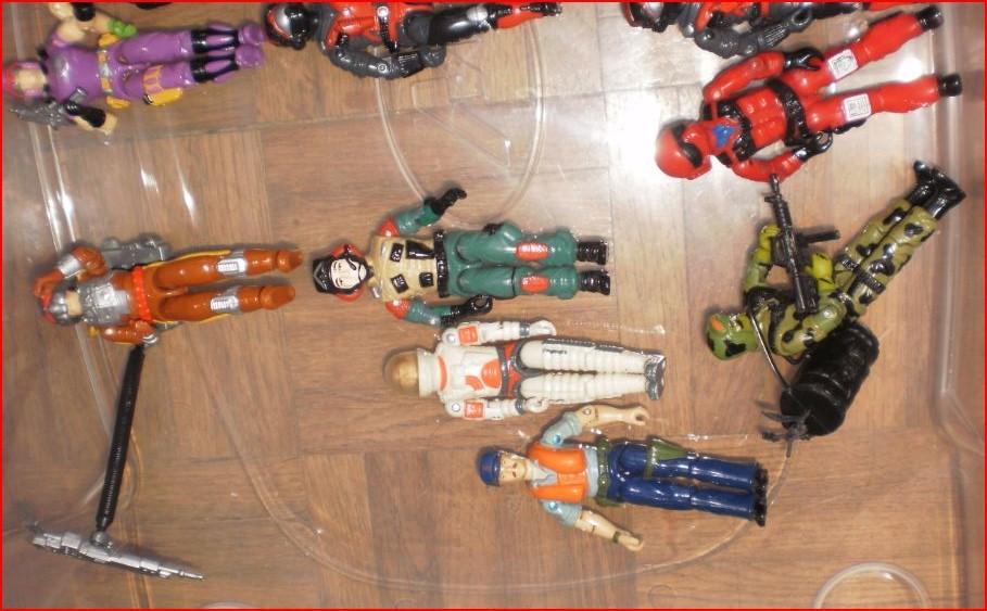 Soua28 - Collection TFs de mes fils et galerie de papa :) - Page 13 PB220484.2010112221652