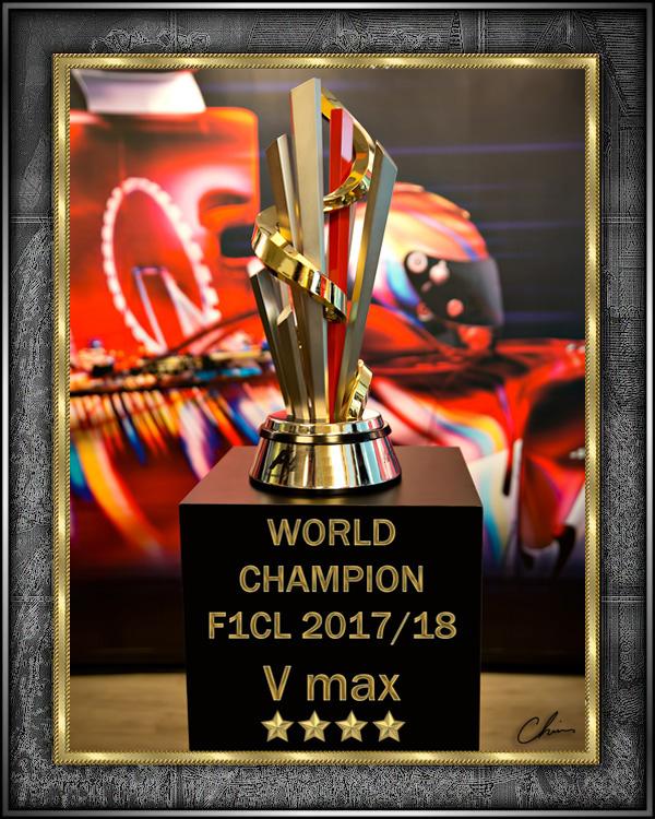 Hall Of Femmes (Fame)  Vmax_4_stellas.2018521113014