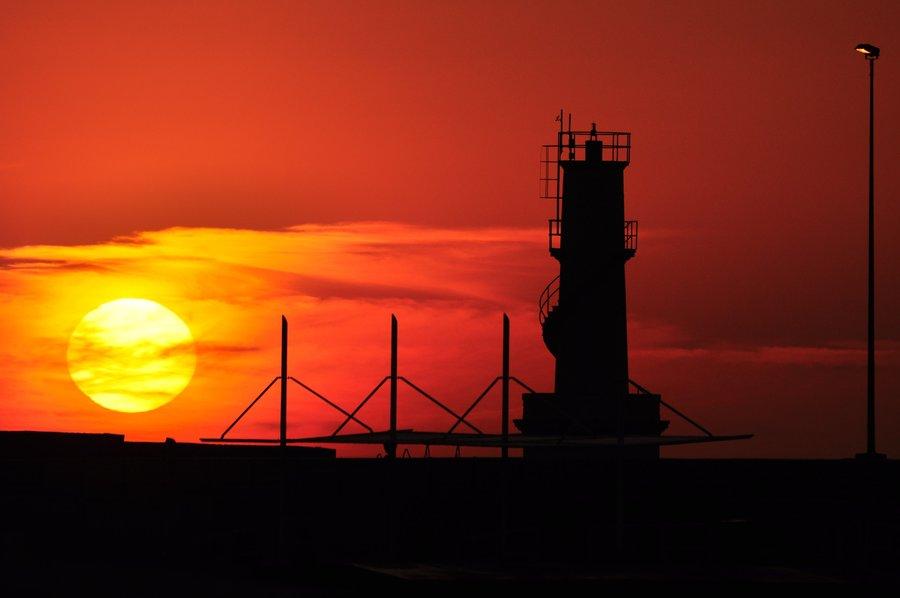 Bienvenidos al nuevo foro de apoyo a Noe #269 / 22.06.15 ~ 26.06.15 - Página 2 Formentera_sunset_by_londonriverine-d5bov2q-1.2012830233740
