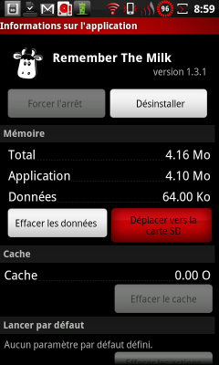 [SOFT] MOVE2SD ENABLER : Déplacer les applis sur la SD [Gratuit] Move2sd-enabler_5.2010918103245