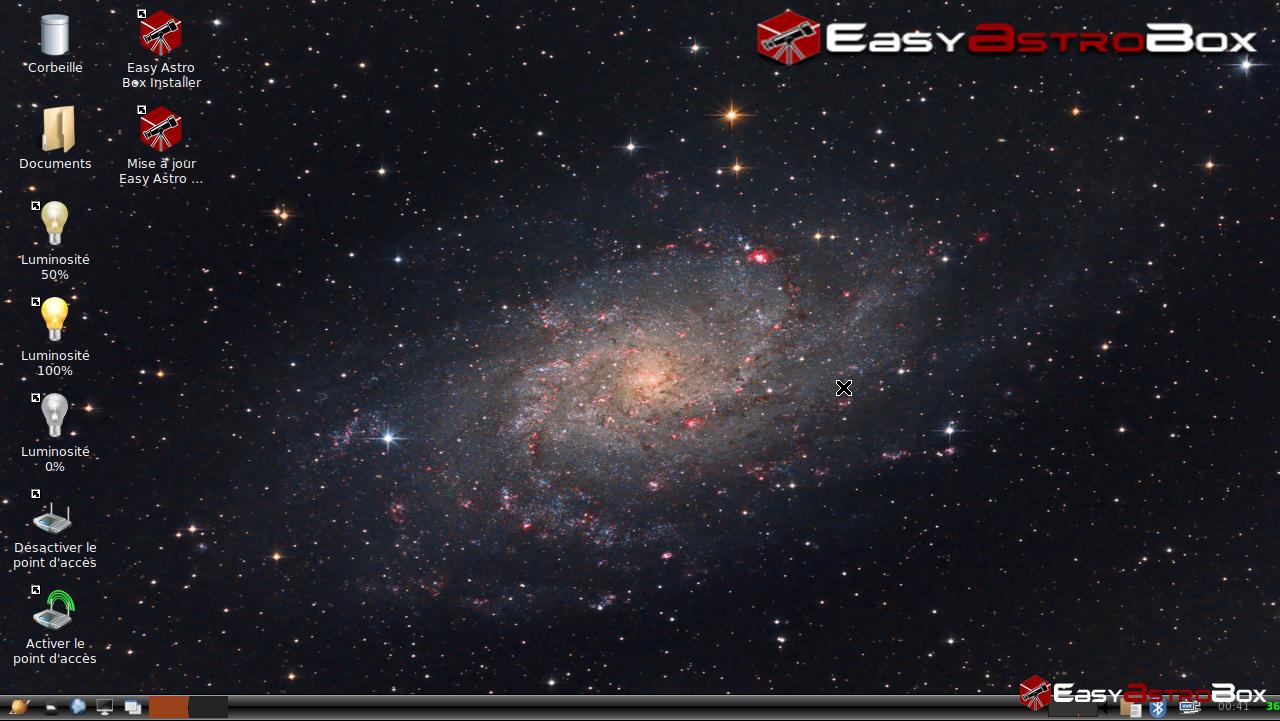 Projet EasyAstroBox (résumé des mises à jours) Eab-internet-mode
