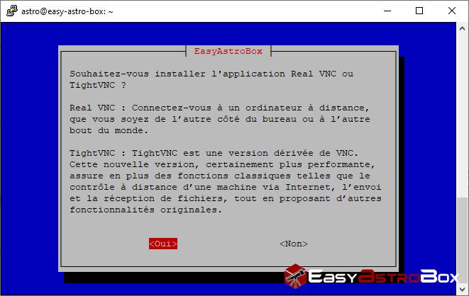 Projet EasyAstroBox (résumé des mises à jours) Eab-tightvnc-1