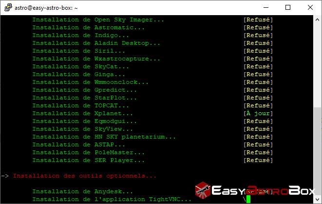 Projet EasyAstroBox (résumé des mises à jours) Eab-tightvnc-3