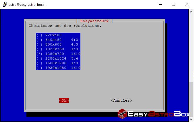 Projet EasyAstroBox (résumé des mises à jours) Eab-tightvnc-4