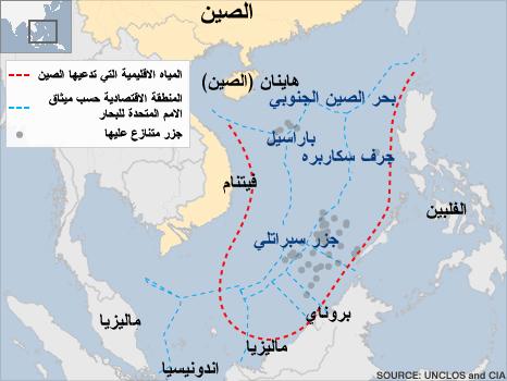 2015...ماذا حدث للبحرية الصينية؟ 89f48__130326052538__54145268_48951920_south_china-sea_1_466-1