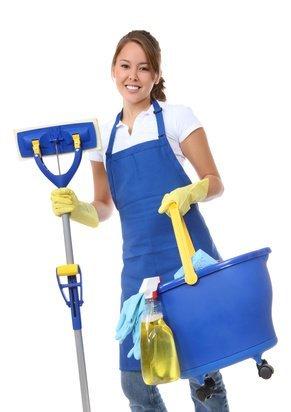 Guerra - Pagina 2 Come-trovare-nuovi-clienti-imprese-di-pulizie-milano