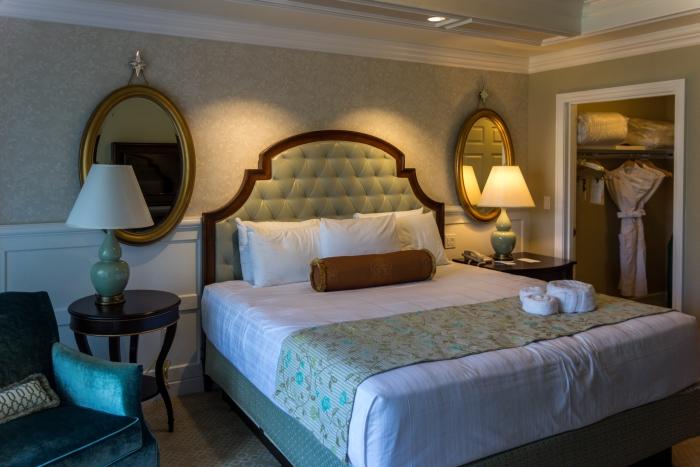 [Disney Vacation Club] The Villas at Disney's Grand Floridian Resort & Spa (depuis 2013) - Page 3 Qnfgsdf15