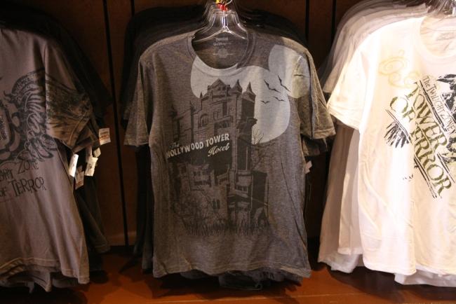 Merchandising de Phantom Manor à Disneyland Paris - Page 3 Cavsdahball128