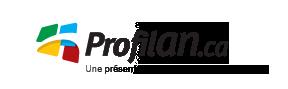 Calculer vos informations nutritionnelles Logo_FR