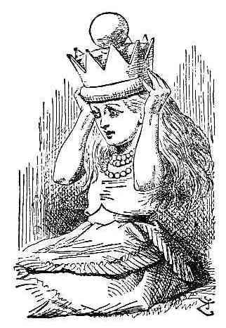 """Quels sont les """"must"""" du rock anglophone selon vous? - Page 4 85golden_crown"""