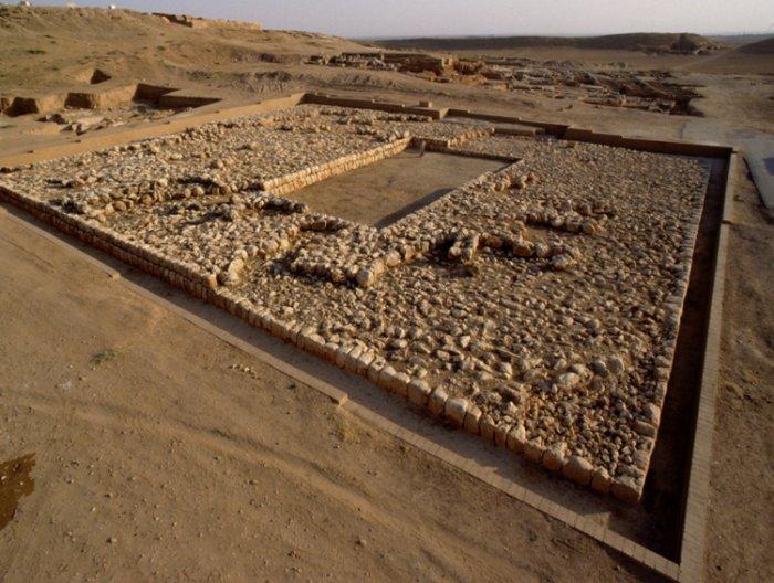 DEFIS ZOOOOOOM Monde B092 à B159 - (Novembre 2013/Mars 2016)  - Page 67 Scavi__il_parco_archeologico_10b