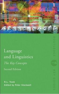 Ebooks on linguistics, methodology,...etc by Sublime-elation 154245444