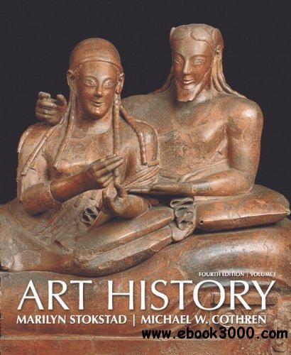 Free e-books / Δωρεάν βιβλία pdf για download 0710040