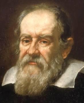 Promedio de Coeficiente Intelectual por país - Página 5 Galileo-galilei