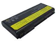 IBM ThinkPad G40 battery 08K8183 BL-I017 IBM-G-08K8178-M